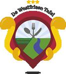Westfriese Tafel Logo