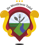De Westfriese Tafel Logo