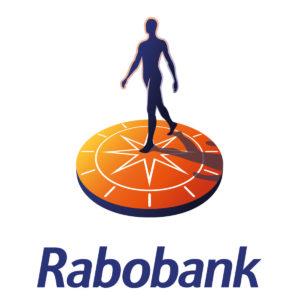 Rabobank Westfriesland