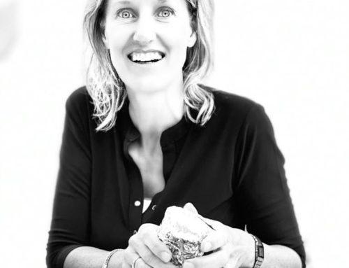 Luisterverhaal – Mirjam Bus, Voeding & Alzheimer