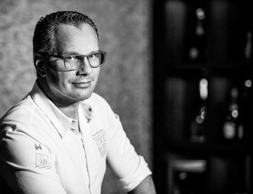 Luisterverhaal – Founder Onno Kokmeijer